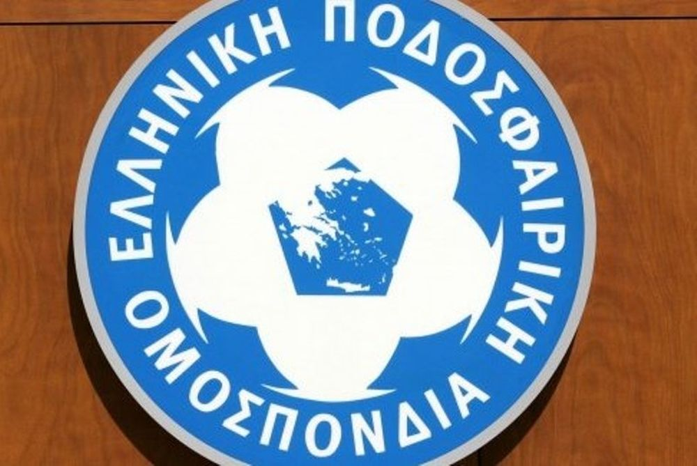 Αντωνακάκης: «Ανικανοποίητος με την κάθαρση»