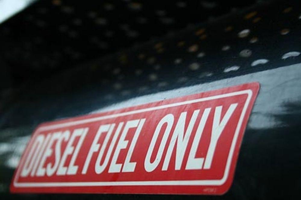 Πετρελαιοκίνηση: Όνειρο ήταν και πάει