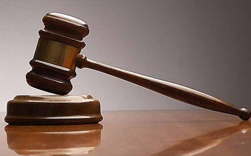 Δικαστές υπέρ Κασίμη