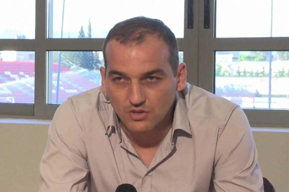Κοβάσεβιτς: «Με όρεξη και επιθετικότητα»