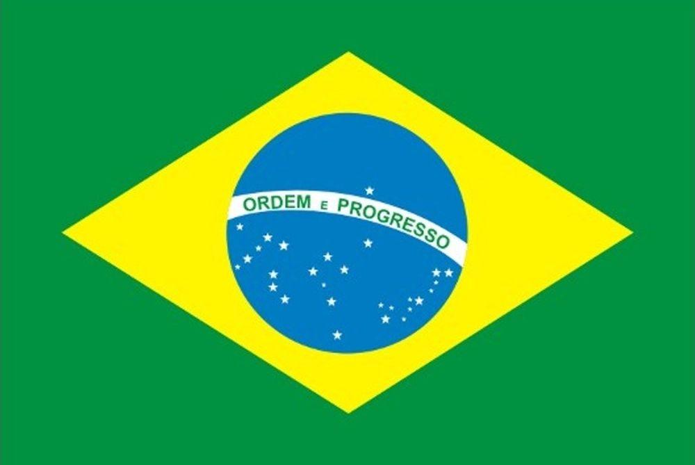 Σε ρυθμούς... samba η Football League