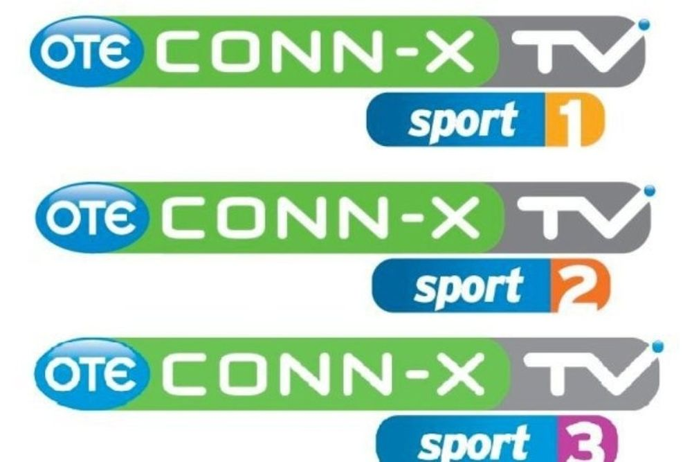 Τα βρίσκουν Football League - Conn-X