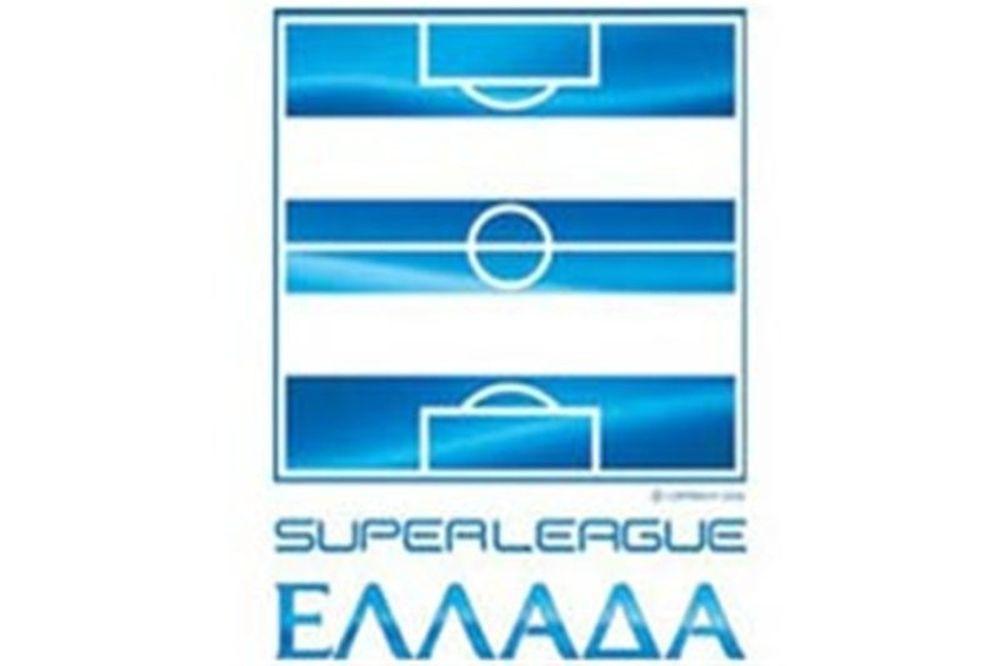 Πρόταση για 18 ομάδες στην Super League