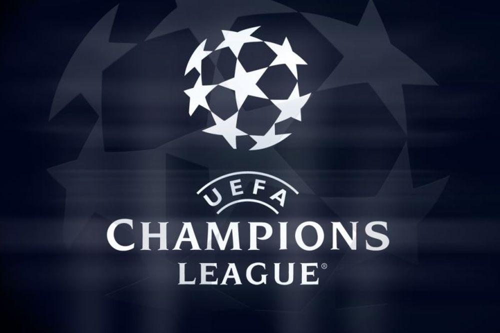 Τα ωραιότερα γκολ της ιστορίας του Champions League! (video)