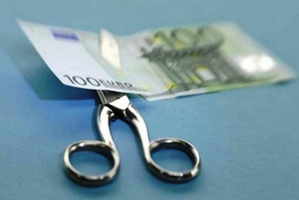 Κοντά σε συμφωνία για το «μεγάλο κούρεμα» της Ελλάδας