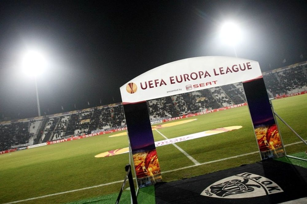 FIFA: «Η εχθρική ατμόσφαιρα της Τούμπας»