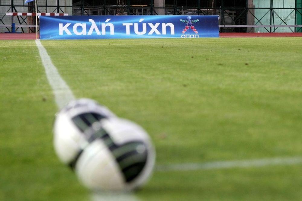 «Πονοκέφαλος» για τους μπουκ η Football League