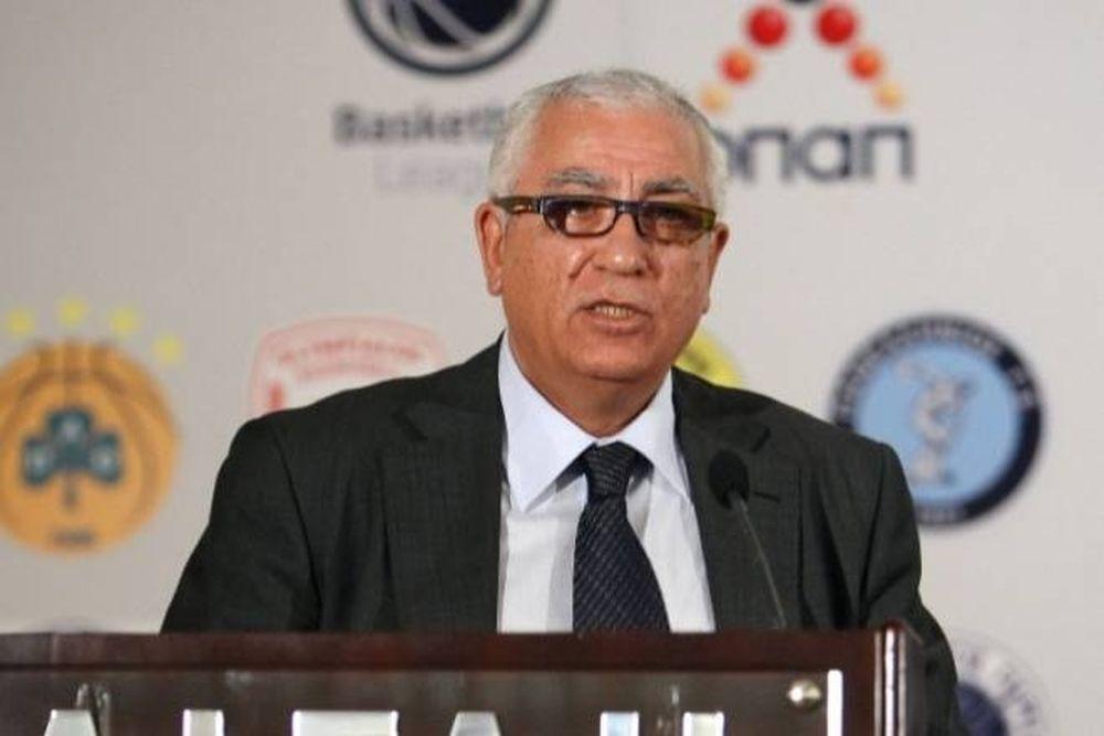 Οικονομίδης: «Ελπίζω να πάρουμε τη σωστή απόφαση»