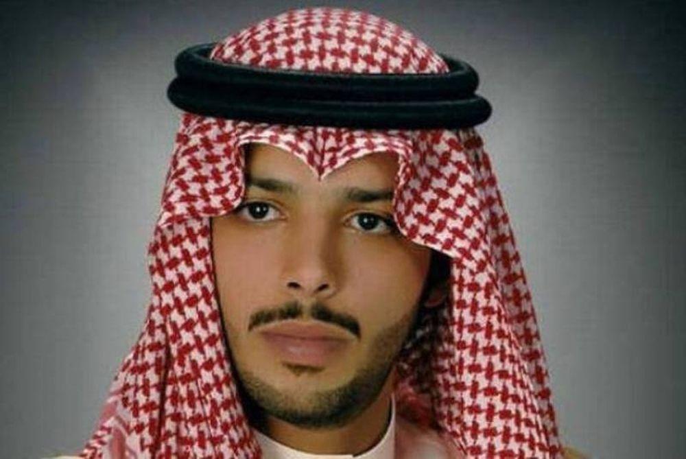 Δύσκολα στο ΟΑΚΑ ο Αλ Σαούντ