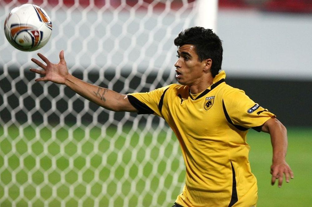 Λεονάρντο: «Αντί για 2-2, 3-1»