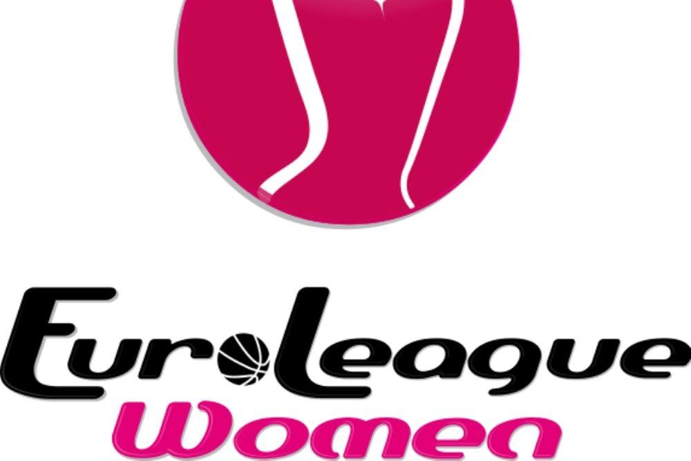 Στην Πόλη το Final 8 της Ευρωλίγκα γυναικών