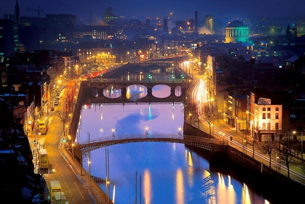 Εκδρομή για Δουβλίνο ο ΠΑΟΚ