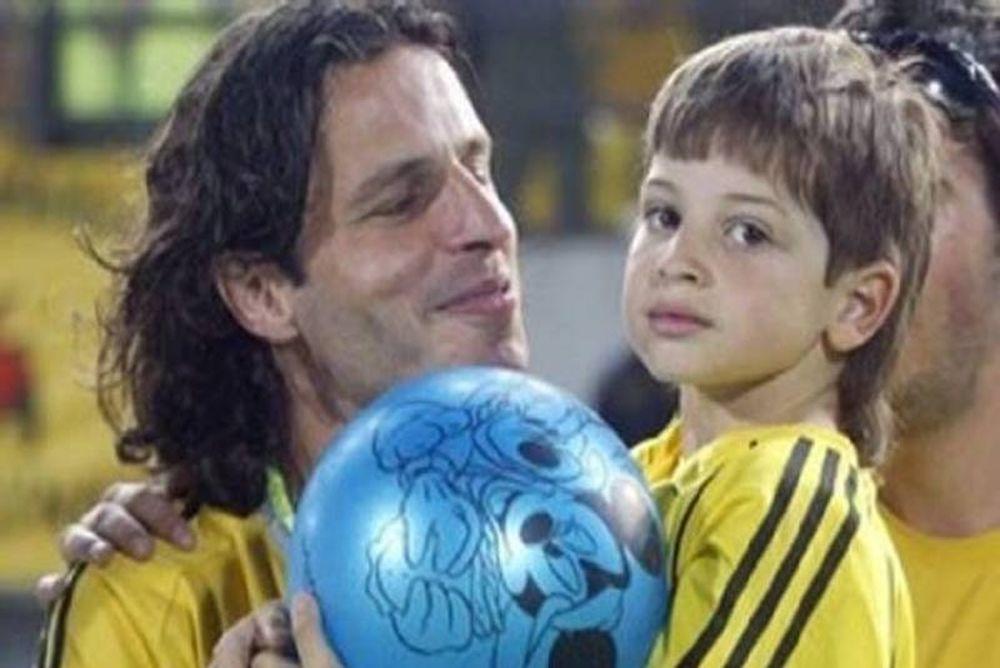 Πασσαλής: «Δεν φταίει πάντα ο προπονητής»