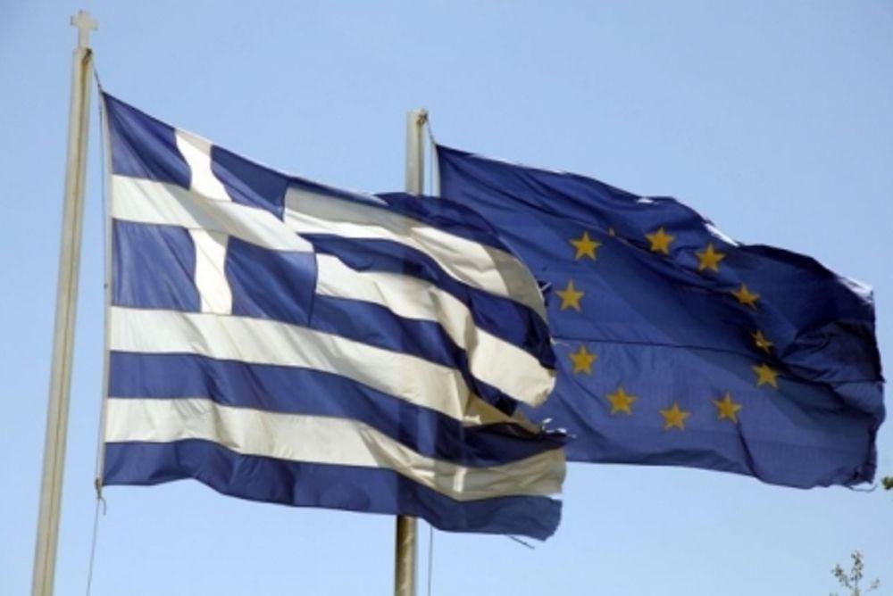 Reuters: H Ελλάδα θέλει ανταλλαγή ομολόγων