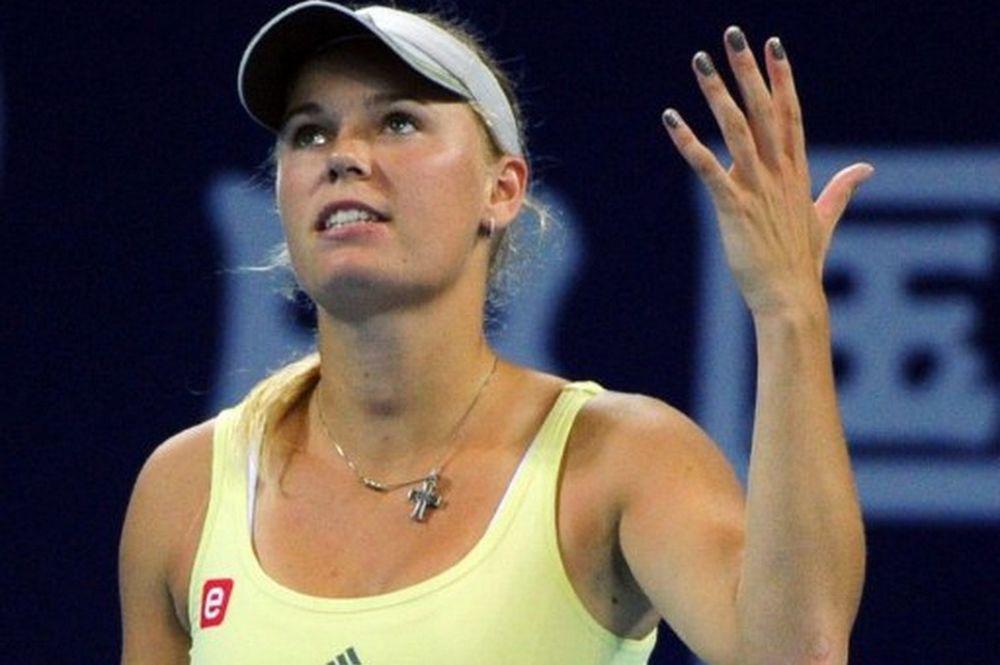 Συλλυπητήρια από την WTA