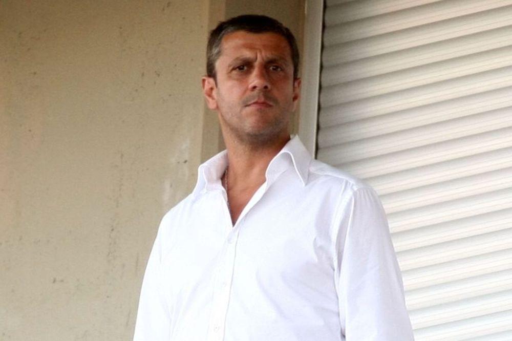 Πηλαδάκης: «Θα καλύψουμε τις υποχρεώσεις μας»