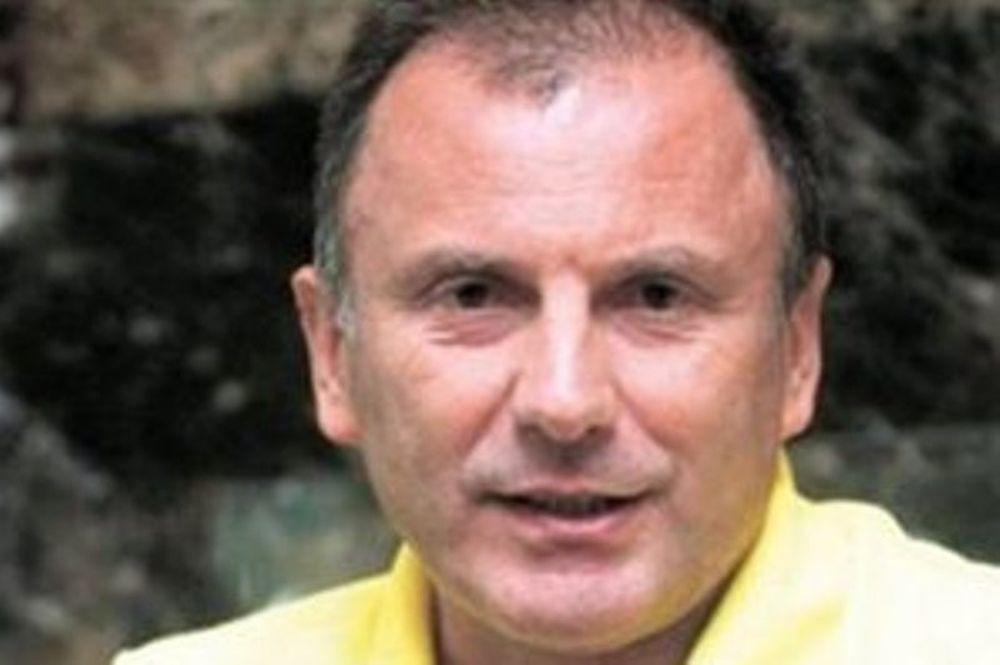 Άντροϊτς: «Η καλύτερη ομάδα της Ευρώπης»