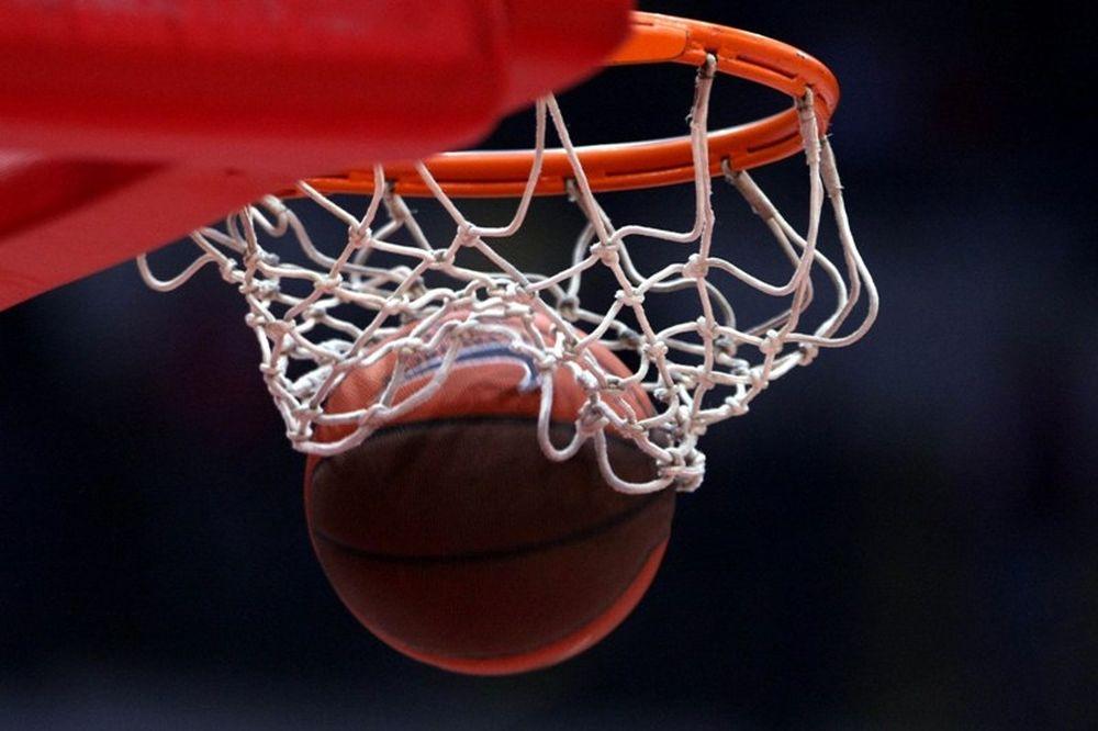 Κατηγορούμενος για βιασμό μπασκετμπολίστας