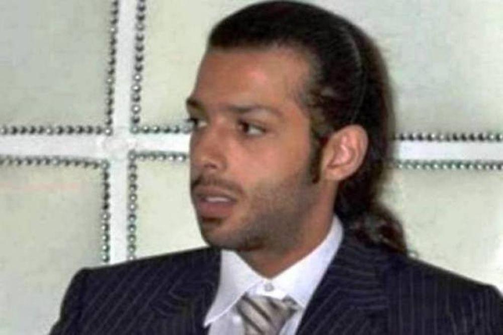 Ο Αλ Σαούντ υπάρχει, ο Μίδας δεν είναι μαζί του στον ΠΑΟ