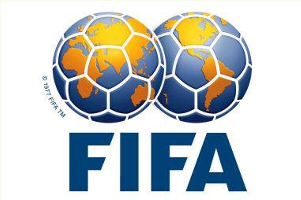 Μυθικό συμβόλαιο για FIFA