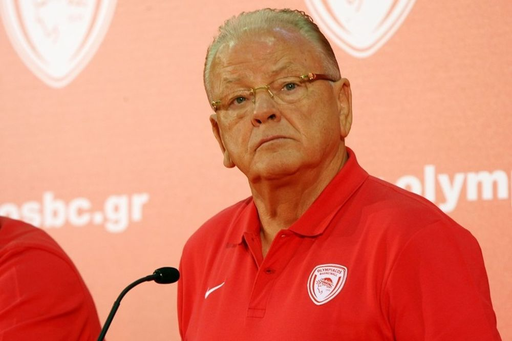 Ίβκοβιτς: «Κερδίσαμε δίκαια»