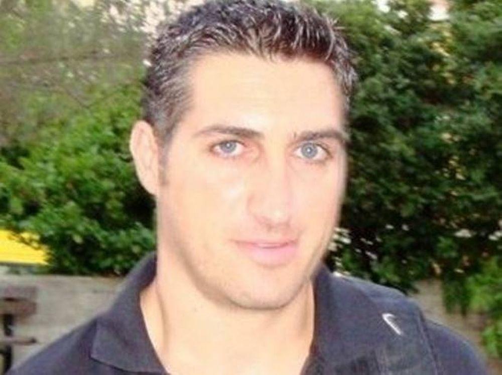 Νανάκος: «Έχουμε αξιόλογες αθλήτριες»