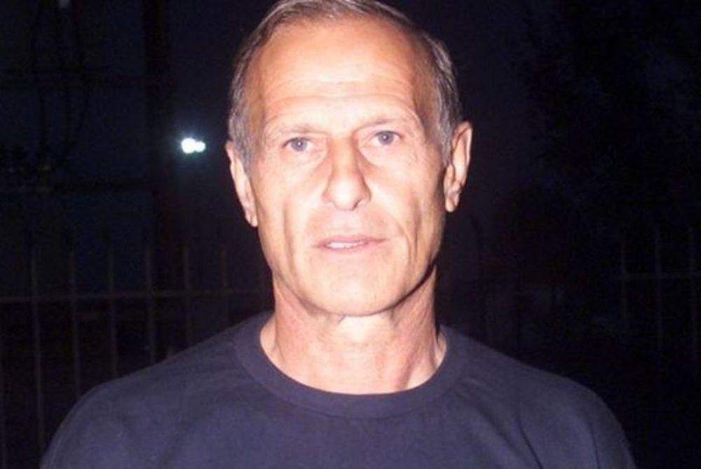 Τερζανίδης: «Πρέπει να εξουδετερωθεί ο Λέτο»