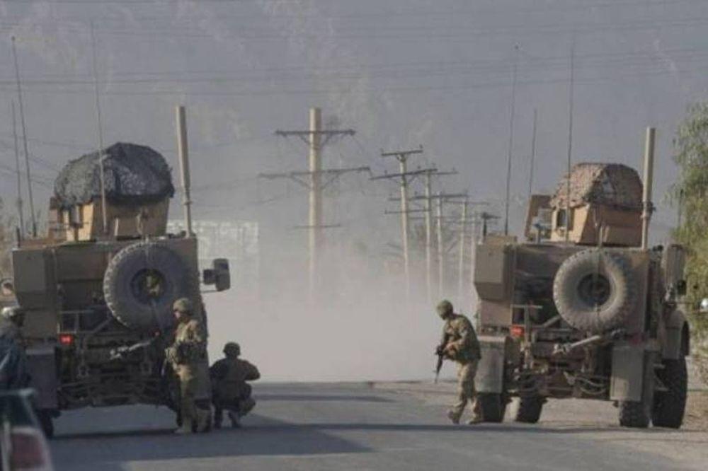 Αυξάνονται οι νεκροί στο Αφγανιστάν