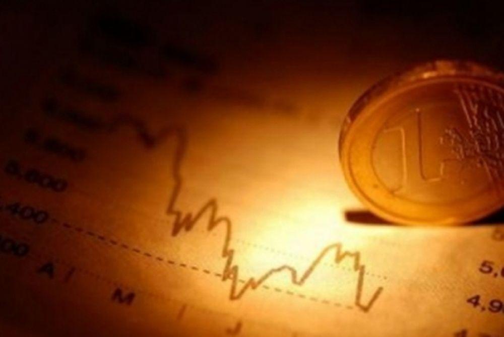 Ύστατη  προσπάθεια αποφυγής των τραπεζικών κρατικοποιήσεων