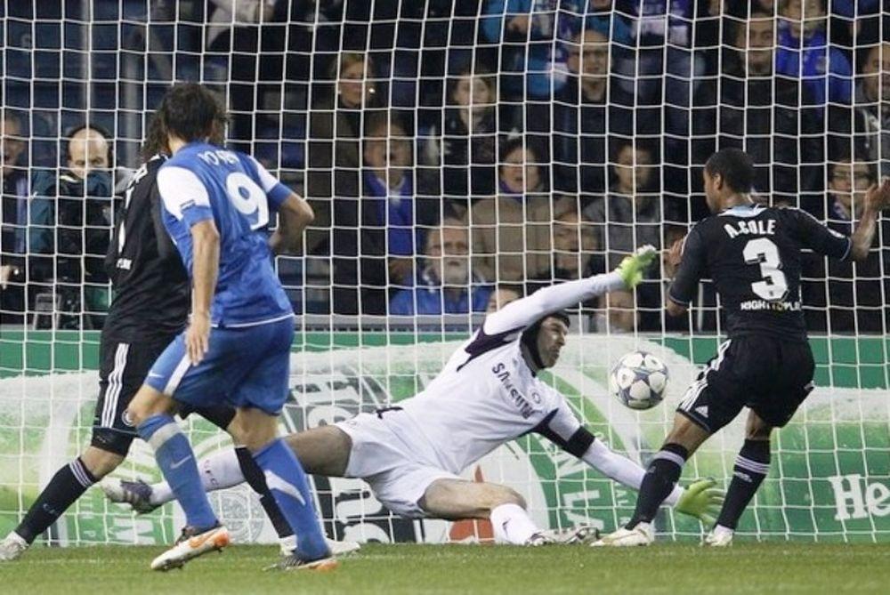Τσεχ: «Απομένουν τα δύσκολα ματς»