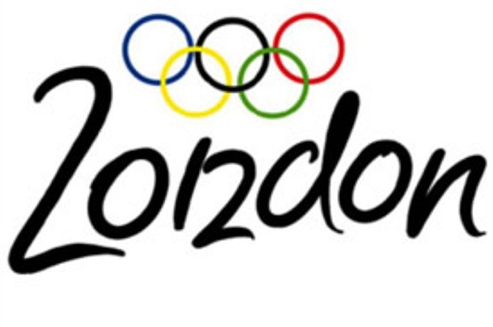 Τέσσερις για το προ ολυμπιακό