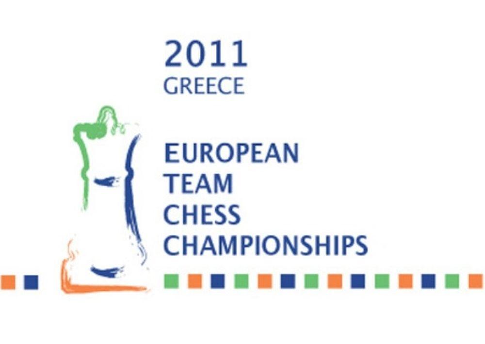Εκκίνηση στο Euroteams 2011