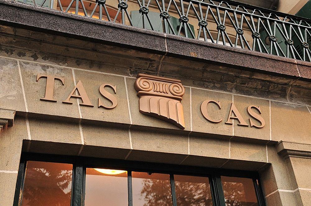 Νέα προσφυγή του Βόλου για το αυτοδιοίκητο στο CAS
