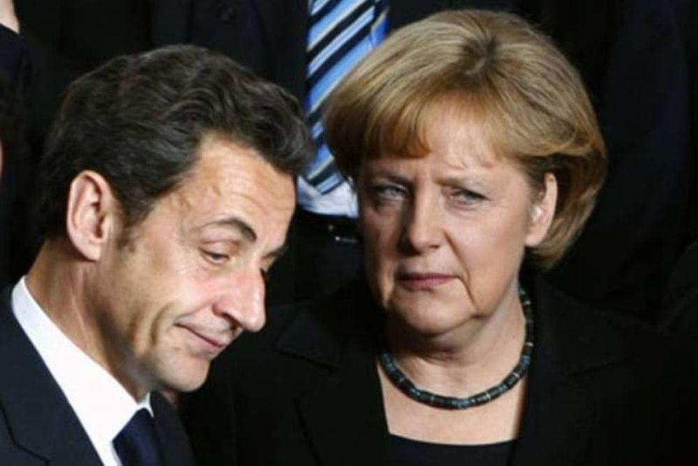 Ναι ή όχι στο ευρώ