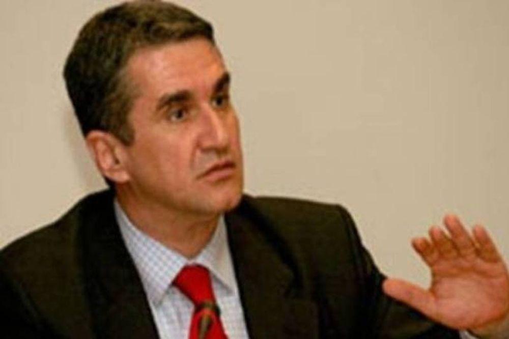 Α. Λοβέρδος: «Δεν εισακούστηκε η αντίθεση μου για το δημοψήφισμα»
