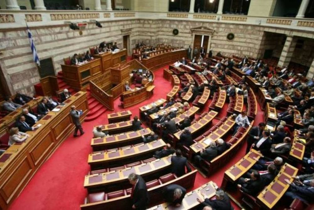 Κοινή έκκληση για κυβέρνηση εθνικής σωτηρίας