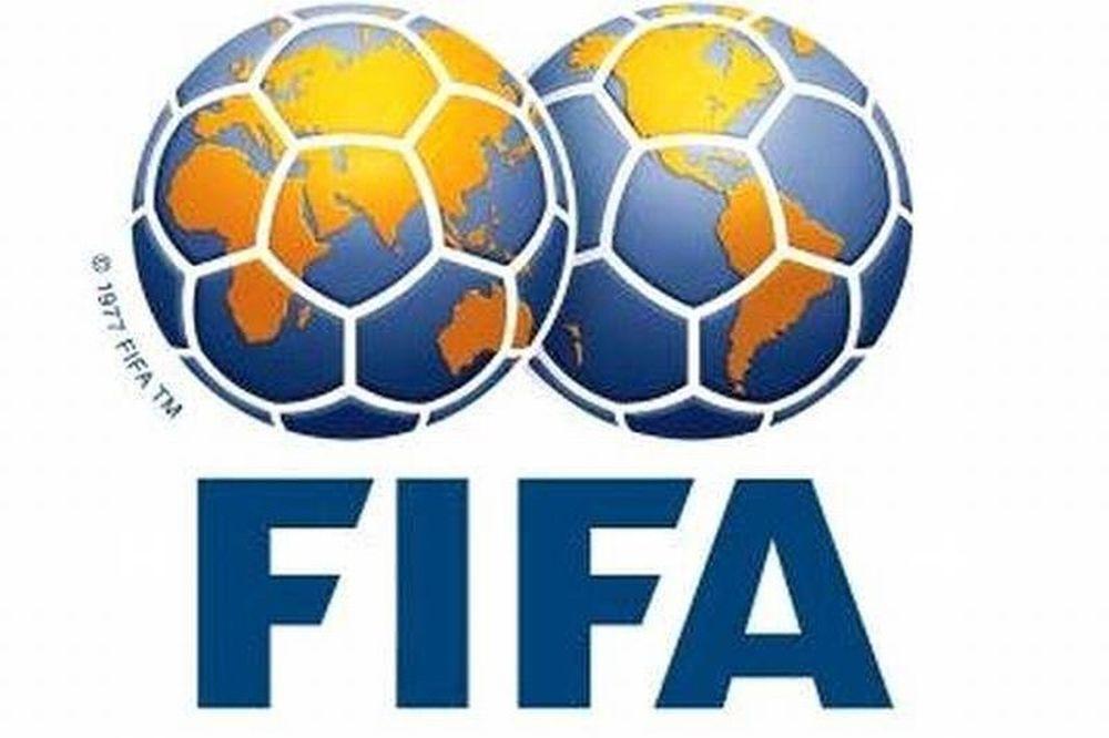 Χάνει και χορηγίες η FIFA!