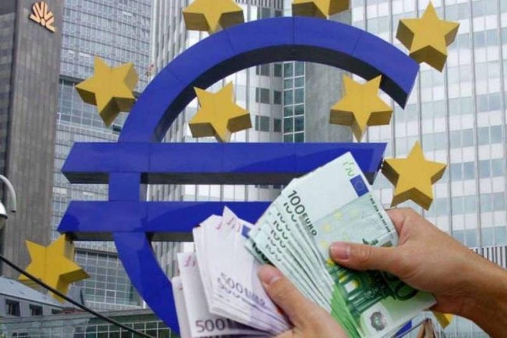 Ανάσα για τους δανειολήπτες η μείωση του ευρώ – επιτοκίου