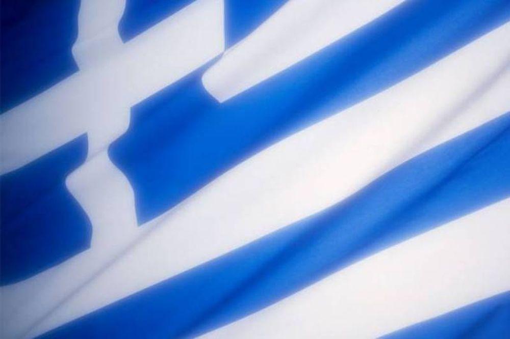Reuters: Τρία σενάρια για την Ελλάδα με κοινό τέλος