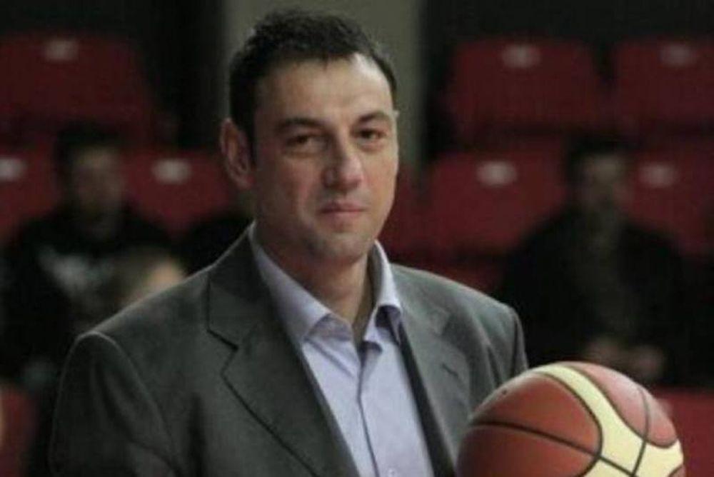 Τριφούνοβιτς: «Καλύτερος ο Παναθηναϊκός»