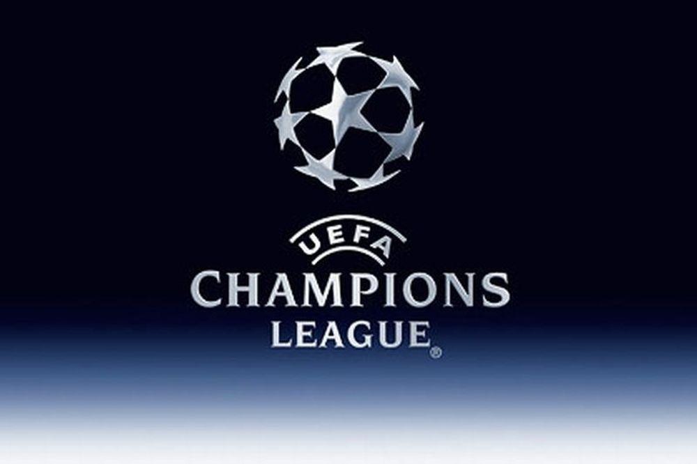 Τις νύχτες που… έβρεχε γκολ στο Champions League! (videos)