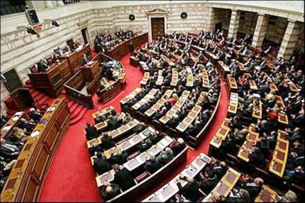 Πως αντέδρασαν τα κόμματα στην πρόταση Παπανδρέου