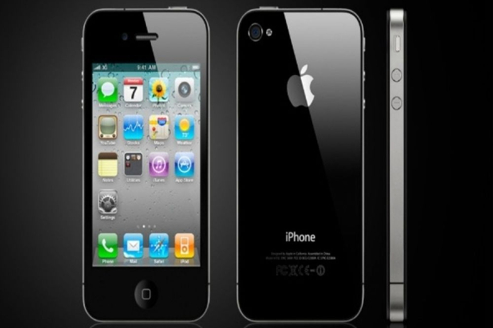 H Apple... συνταξιοδότησε αυτόν που έχασε τα δύο iPhone