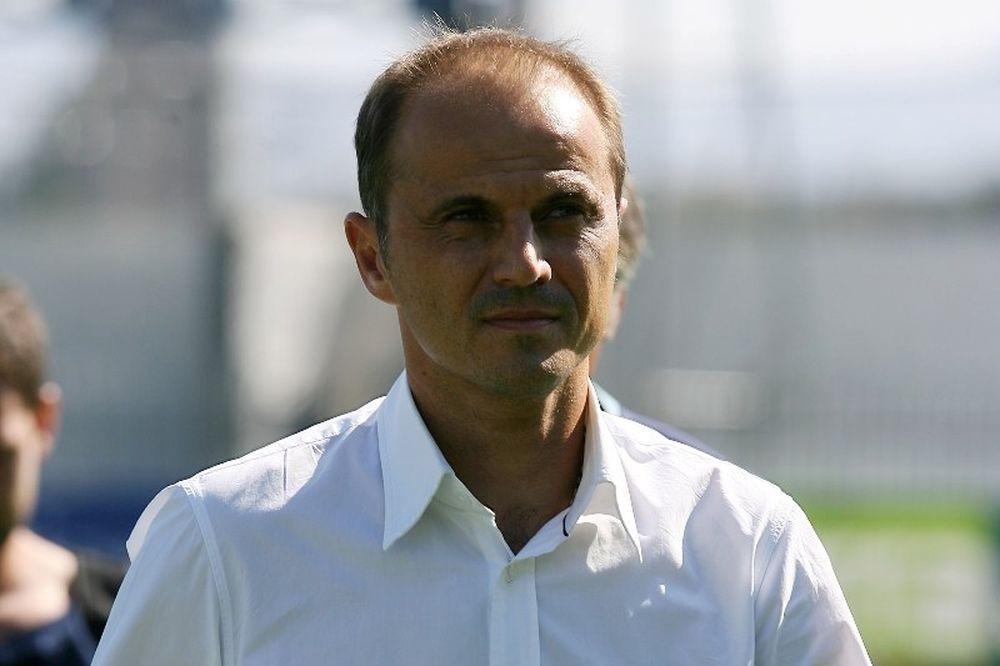 Μπάντοβιτς: «Έπρεπε να είχαμε περισσότερη αποφασιστικότητα»