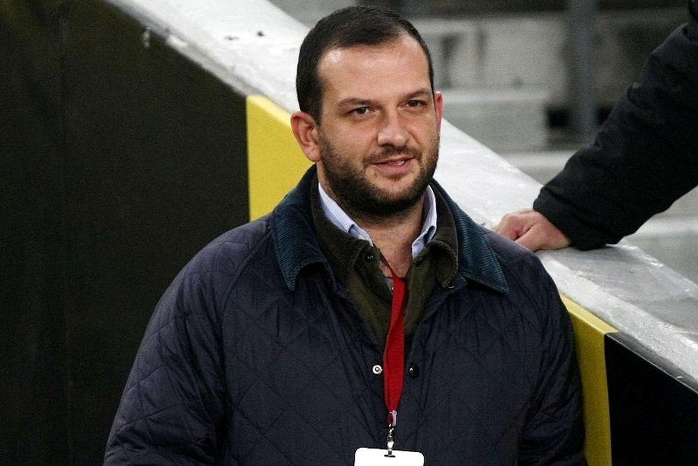Φήμες και διάψευση για Έλληνα επιχειρηματία