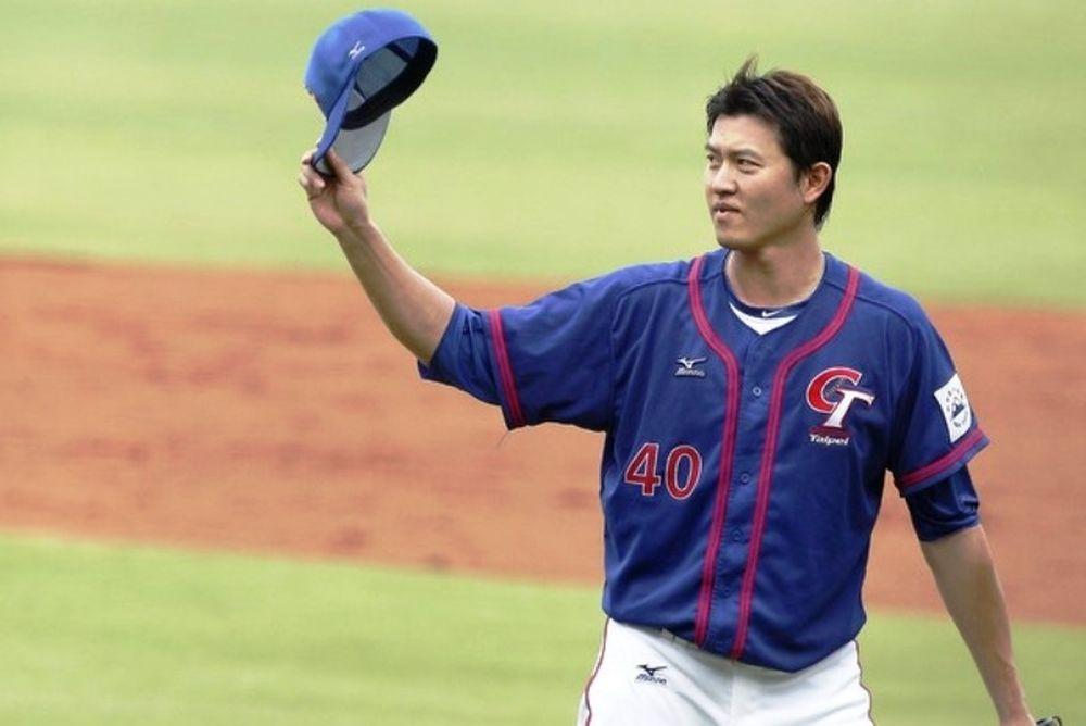 «Καθάρισαν» στην Ταϊβάν οι All-Stars