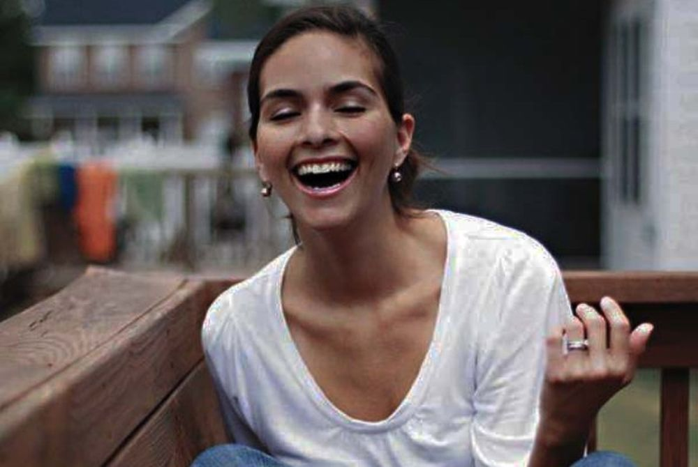 Το γέλιο θεραπεύει!