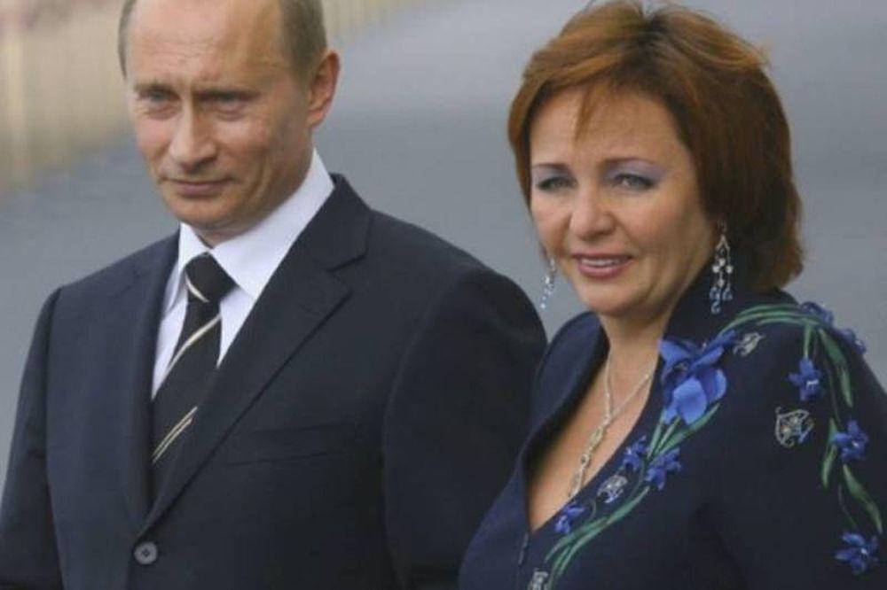 Άπιστος και βίαιος ο Πούτιν!