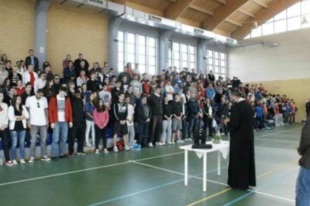 Τη στήριξη του δήμου ζητά ο Ίκαρος