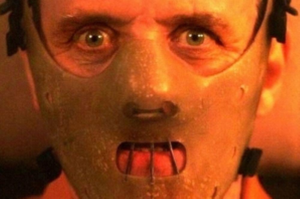 Το ΝΒC θέλει να φέρει τον «Hannibal Lecter» στη μικρή οθόνη